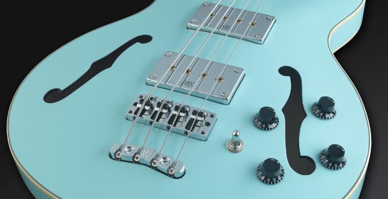 Lançamento: Warwick RockBass Star Bass Maple WPS1904%2085PP%20MAP%20FRnew_04