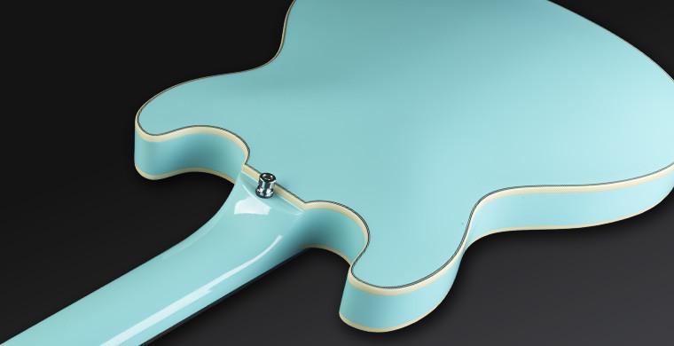 Lançamento: Warwick RockBass Star Bass Maple WPS1904%2085PP%20MAP%20FRnew_05
