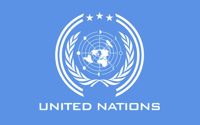 Vesti iz sporta UN_logo