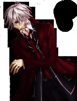 Organizace: Shinigami Vampires [Kyuketsuki] [ZNIČENA] Normal_vampire_knight_zero_kiriyuu_uniforme_cravate_manteau_ro
