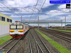Indonesia 3608495