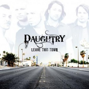 Daughtry Daughtry-leave-this-town-300x300