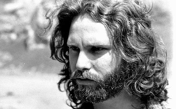 Jim Morrison Jim-morrison