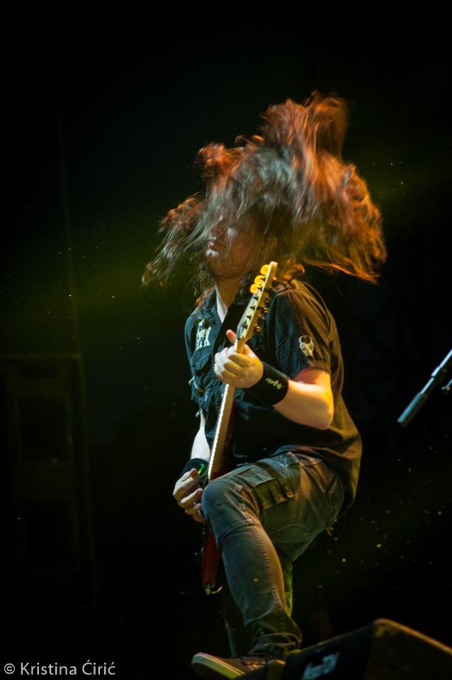 Arsenal Fest 3_Anthrax-2