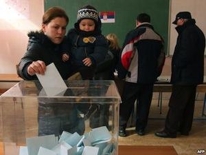 Référendum au Kosovo & Métochie A1713957-59EC-4CA2-BF52-055CD5C92838_w527_s