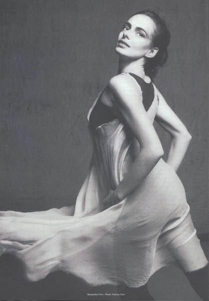 Alessandra Ferri Ferri06