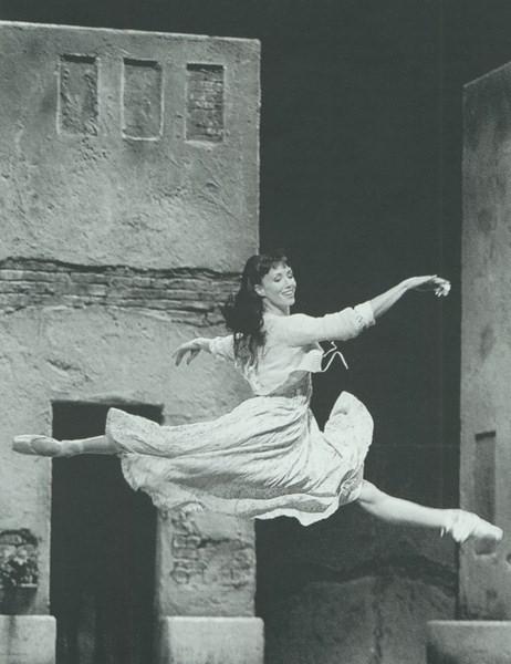 Sylvie Guillem Guill08
