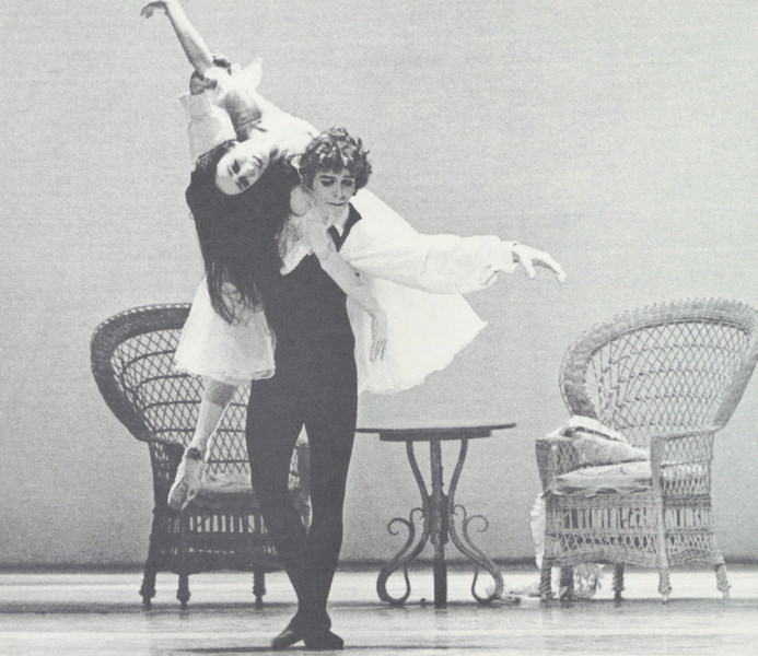 Marguerite et Armand Haydee04