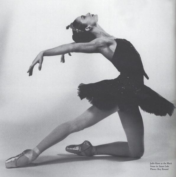 Julie Kent Jkent02
