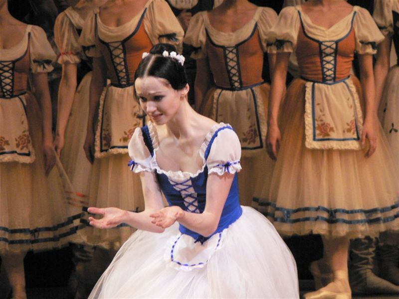 Olesia Novikova Novik03