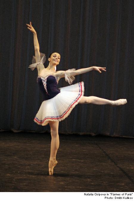 Natalia Osipova Osipov03