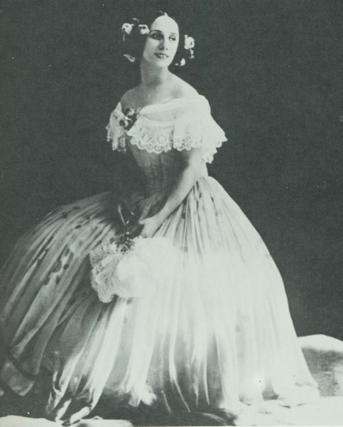 Anna Pavlova Pavlov02
