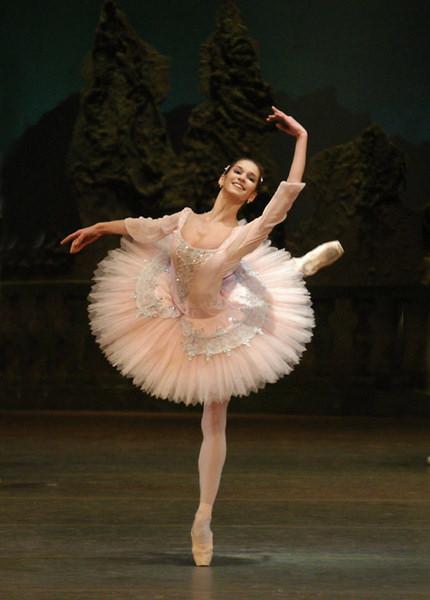 Polina Semionova Sempol03