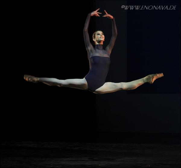 Polina Semionova Sempol07