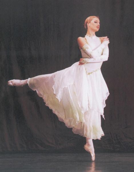 Anastasia Volochkova Voloch01