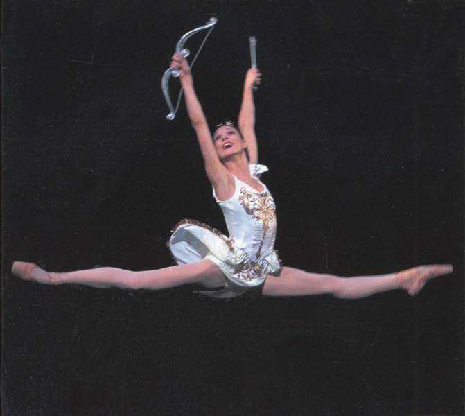 Zenaida Yanowsky Yanow02