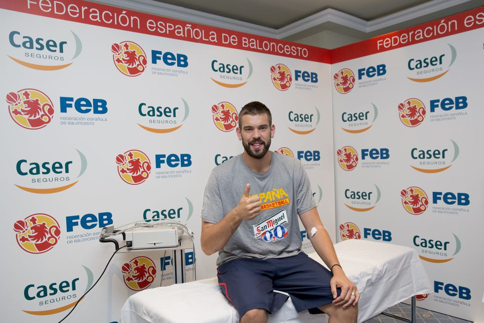 Copa del Mundo Spain 2014 1406283880_387469_1406283971_noticia_grande