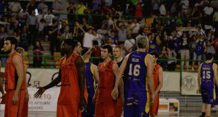 Liga ENDESA 2015/16 1435929099_698070_1435929558_noticia_grande