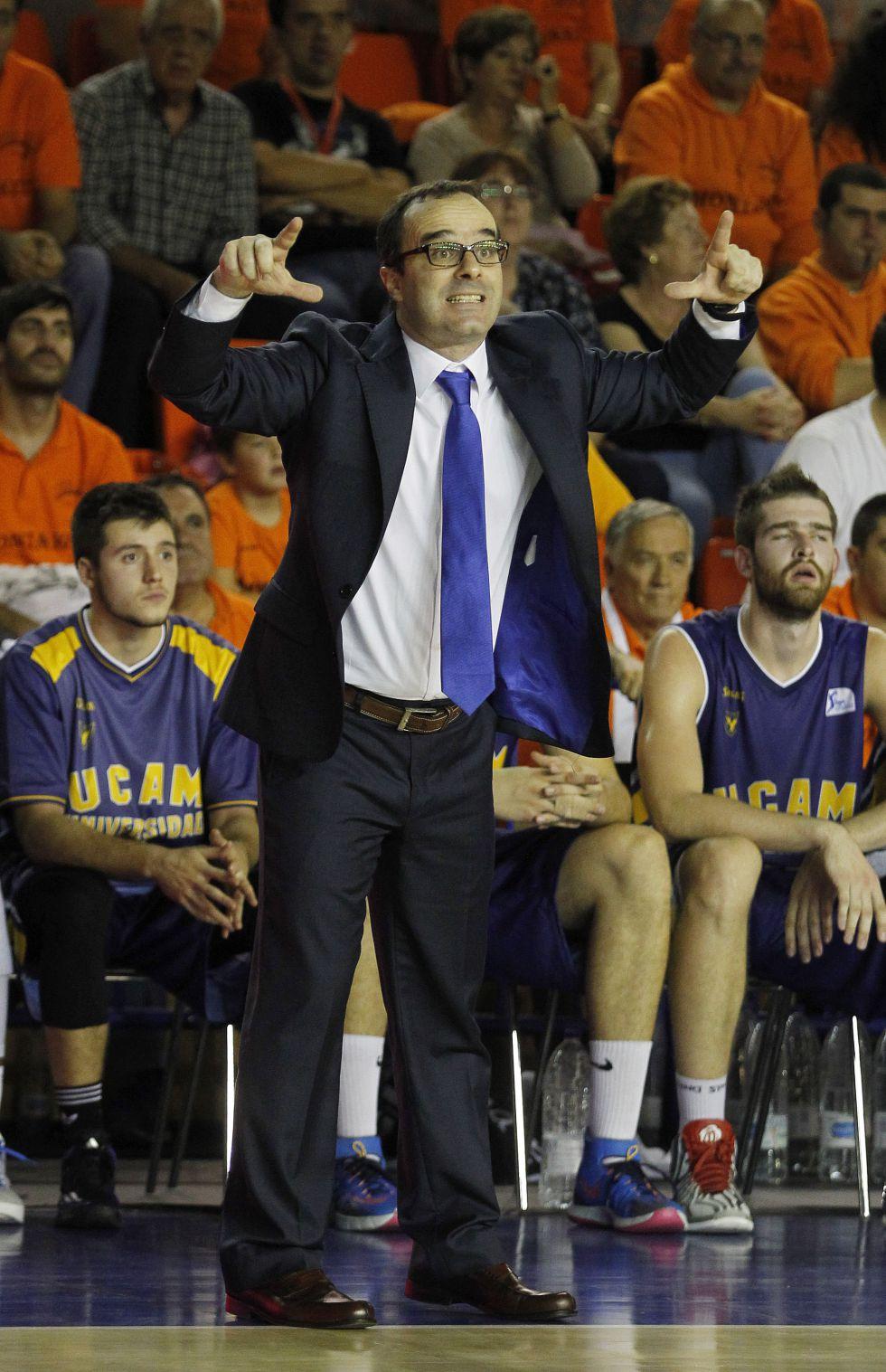 Liga ENDESA 2015/16 1436870535_094122_1436870741_noticia_grande