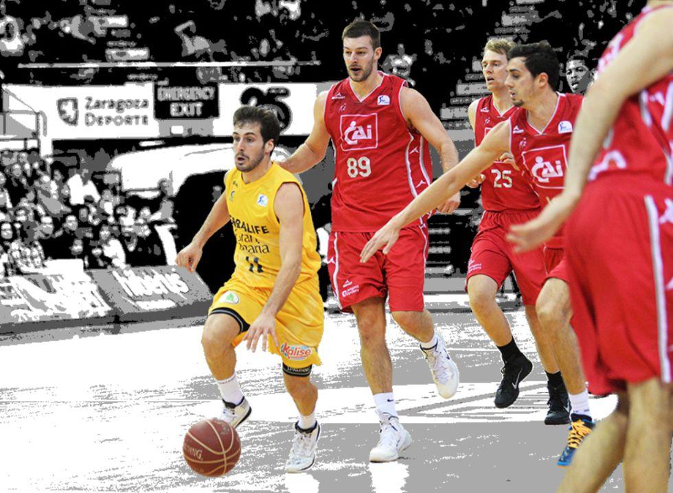 Liga ENDESA 2015/16 1437049228_452024_1437049517_noticia_grande