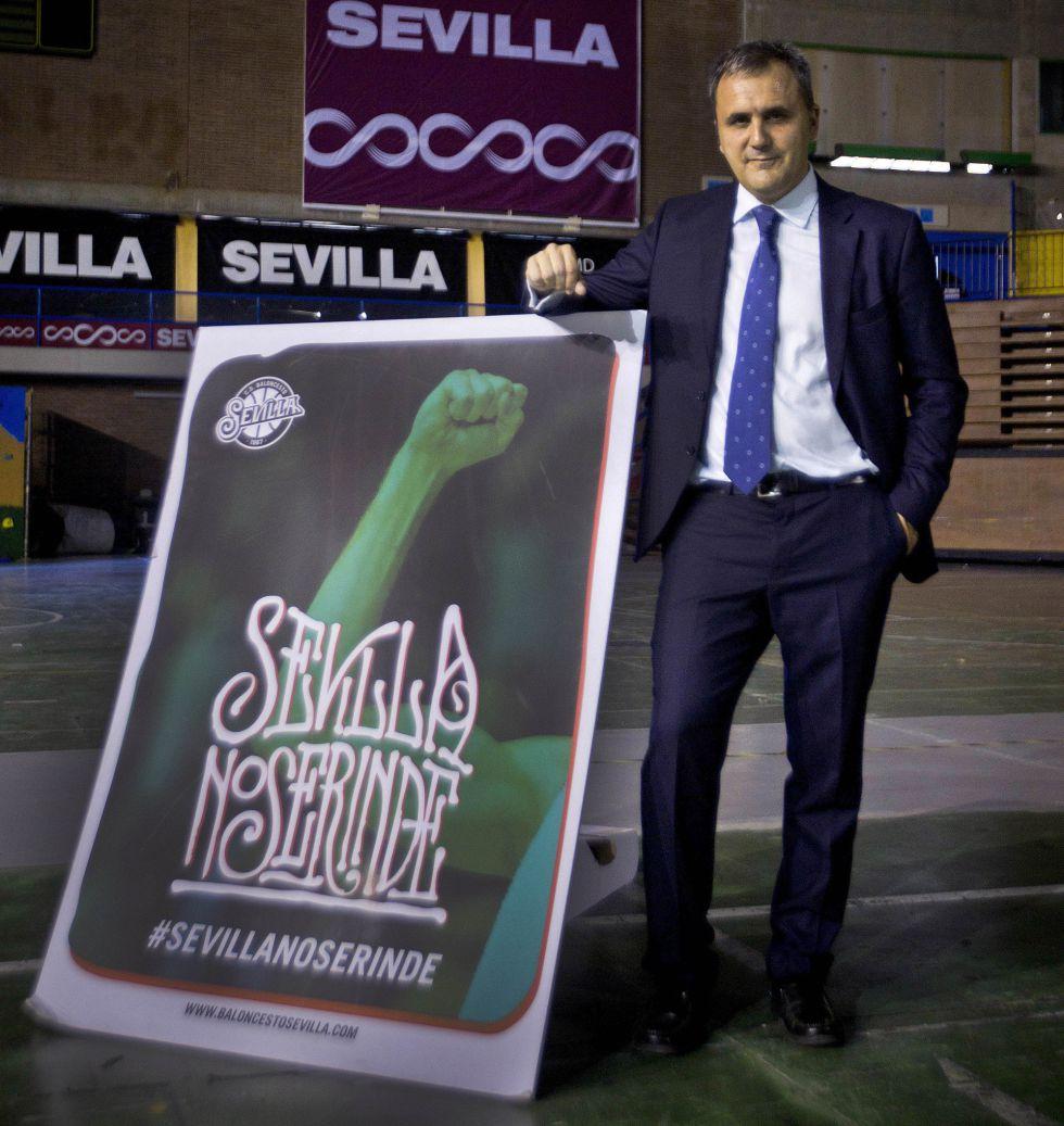Liga ENDESA 2015/16 1438042447_620458_1438042704_noticia_grande