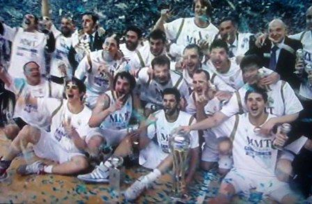 Real Madrid - Caja laboral---1 partido. - Página 3 Madrid-campeon-copa-rey-baloncesto-2012-crop