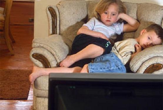 Che cosa stai pensando adesso n° 3 - Pagina 25 Bambini-per-l-ipsos-sono-sedentari-e-passano-troppo-tempo-al-chiuso