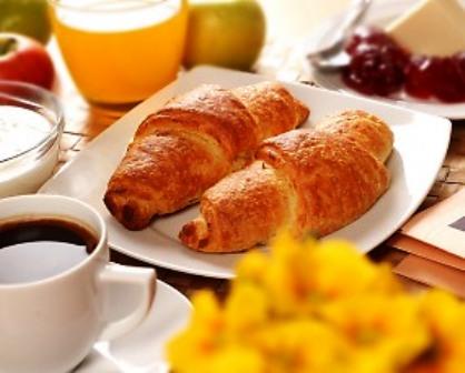 Kava, rakija, chat... forumski caffe :) - Page 5 Zajtrk