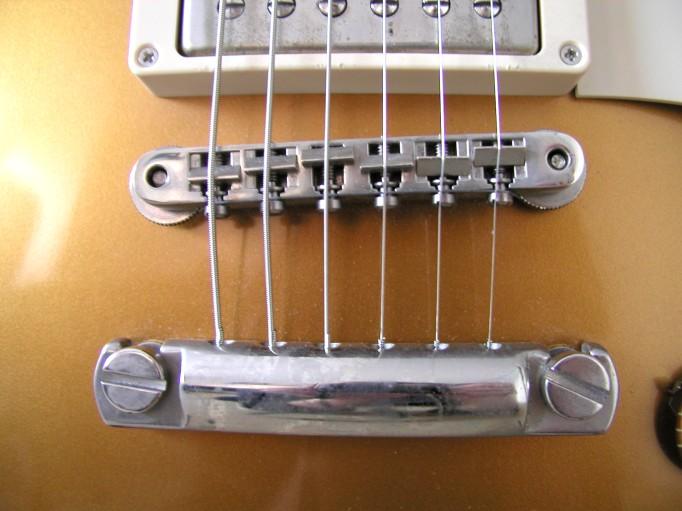 Gibson Les Paul Goldtop Reissue 57 Custom Authentic LP_face_TOM