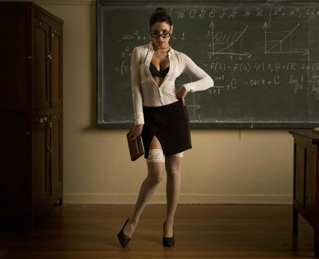 Для тех кому за 16+ - Страница 2 1318000712_tantalizingly_naughty_teachers_for_world_teachers_day_640_34