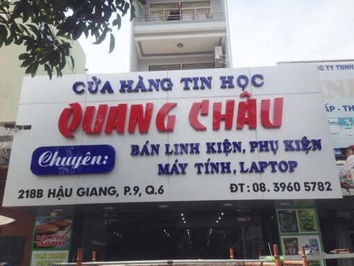Tìm hiểu về bảng chữ nổi mica Bang-hieu-mica-xu-huong-cua-nganh-quang-cao