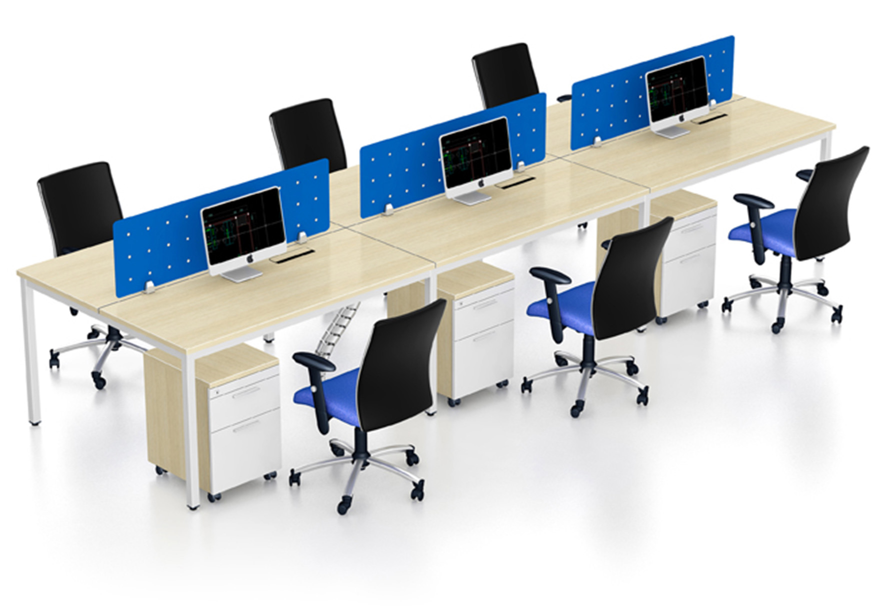 Thiết kế nội thất đẹp đa dạng mẫu mã 035209563684661