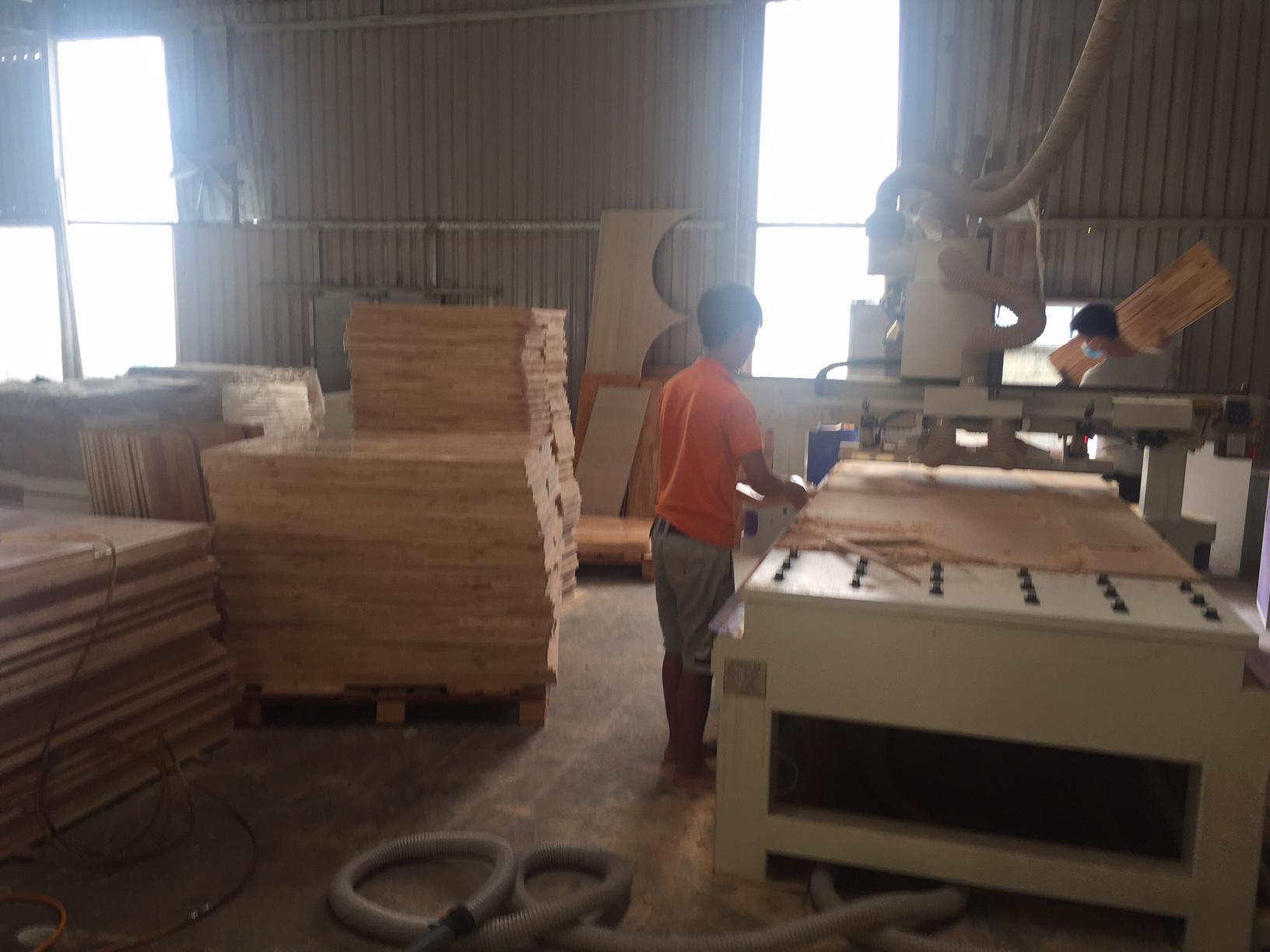 Thiết kế nội thất đẹp đa dạng mẫu mã 070916026586575