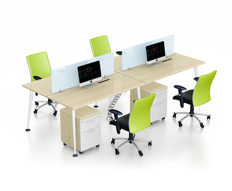 Thiết kế nội thất đẹp đa dạng mẫu mã 895345461721234