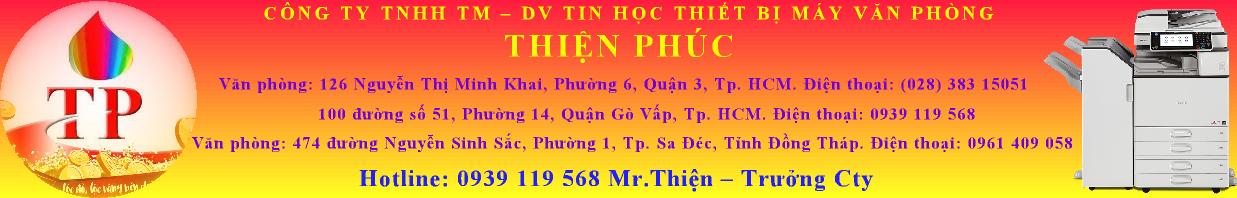Thiên Phúc photocopy cần tuyển Nhân viên kỹ thuật 2019-banner-2019