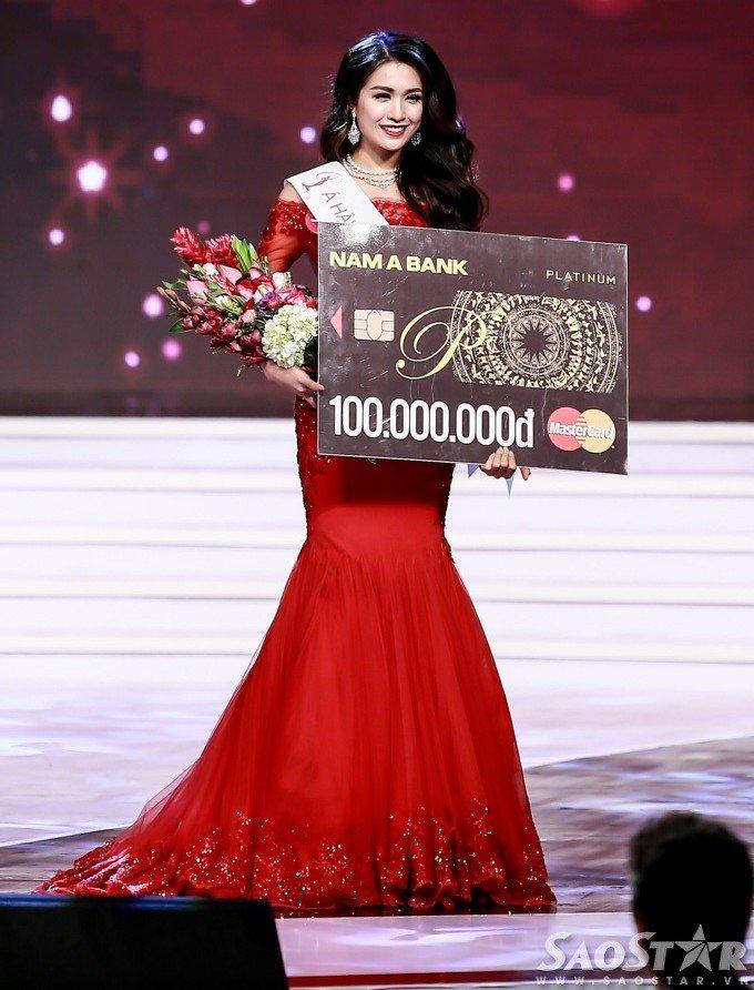 Miss Universe 2016 contestants 20151008-sao-viet-13