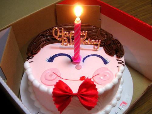 *Happy B-day!!!Rosalie^^* Kenhsinhvien-net-banh-sinh-nhat-36342335491995312501