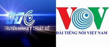 VTC SẼ CHUYỂN VỀ VOV Resize%20of%20VTC_VOV