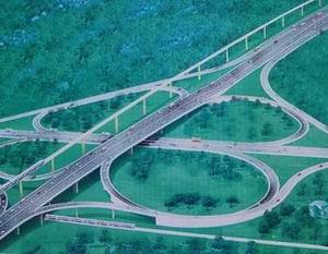Đường cao tốc Bến Lức - Long Thành sẽ có 8 làn xe lưu thông Resize%20of%20Resize_of_1264173921-cao-toc
