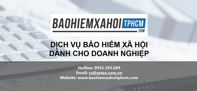 Những giấy tờ cần chuẩn bị khi báo giảm lao động Lien-he-baohiemxahoitphcm