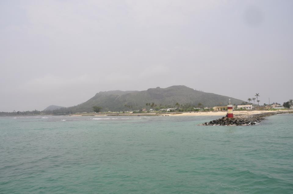 Chính thức chấp thuận cho Tập đoàn Mường Thanh đầu tư khách sạn tại Quảng Ngãi Images1065271_431686