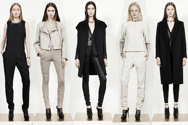 Phụ kiện thời trang: Giày màu gì dễ mặc quần áo? Bí quyết các nàng không thể bỏ  Giay-mau-gi-de-mac-quan-ao-2