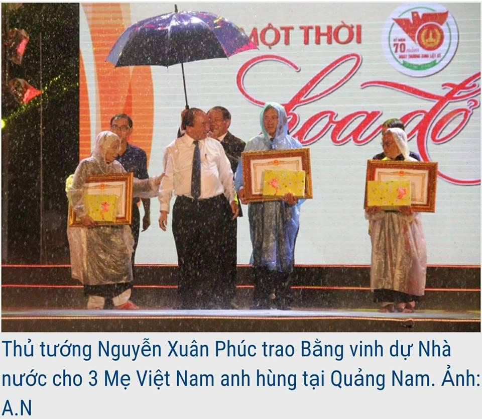 XHCN Việt Nam: Khi đạo đức thối rữa & Cái ác làm bá chủ H1-353