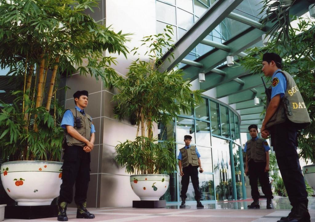 Công ty bảo vệ mở rộng khi xã hội phát triển Cong-ty-bao-ve-mo-rong-khi-xa-hoi-phat-trien