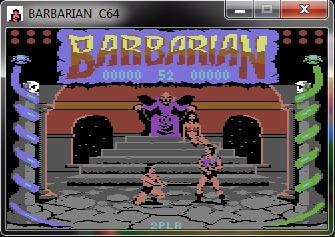 [terminé ] Barbarian sur PC engine (hucards envoyées) C6401