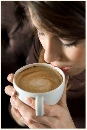Moje raspoloženje u slici - Page 2 Drinking-coffee-732558