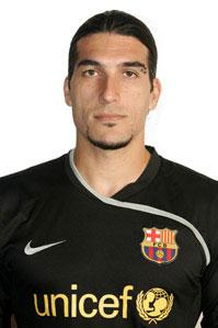 Lojtaret e Barcelones Pinto_copia