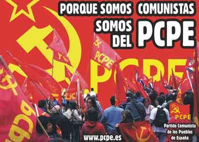 El comunismo retro, panfletario y fetichista. El sovieto-centrismo.  Somos_pcpe_06