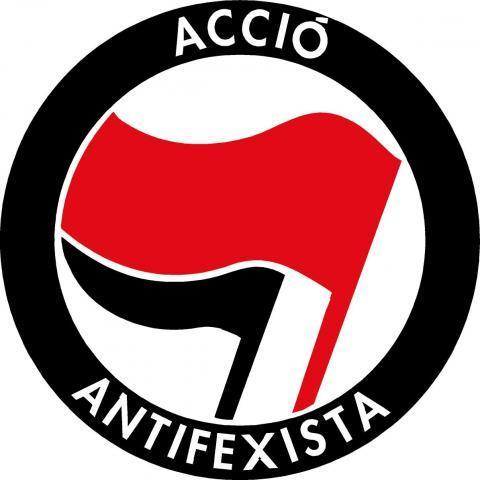 Frases filosofiques/poetiques - Página 2 Accio_antifeixista