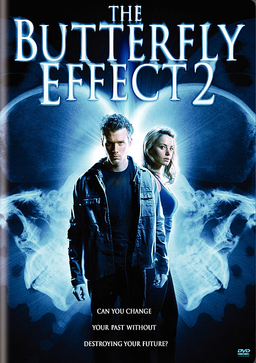 The Butterfly Effect 2 (2006) Tauriņa efekts 2 Butterfly_effect_2_2006_dvd